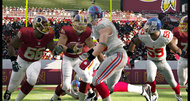 Madden NFL 13 loses Infinity Engine on Wii U