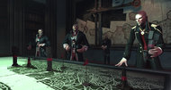 Dishonored video shows off plenty of creative ways to kill