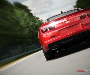 Forza Motorsport 4 Screenshots
