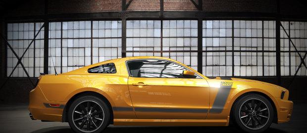 Forza Motorsport 4 News