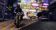 Sleeping Dogs PC demo released; Square Enix 'incredibly supportive' of platform