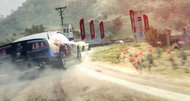 Grid 2 announcement screenshots