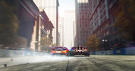 Grid 2 debut gameplay trailers show uncut laps