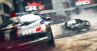 Grid 2 racing out in 2013