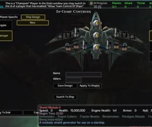 AI War: Fleet Command Videos