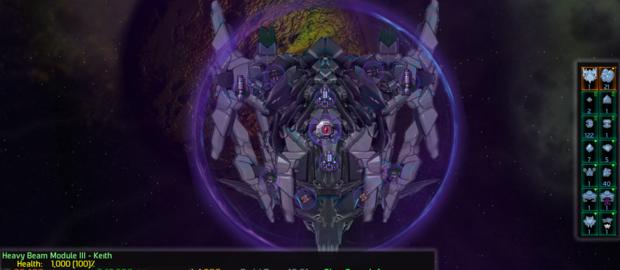 AI War: Fleet Command News