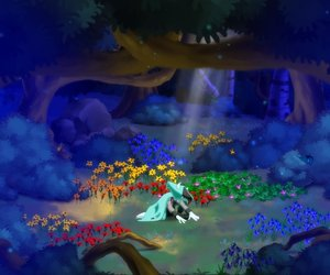Dust: An Elysian Tail Videos