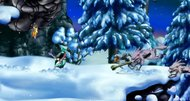 Dust: An Elysian Tail sells over a million units