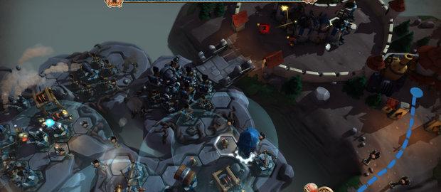 Tower Wars News