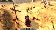 Tiny Troopers Screenshots