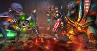 XCOM: Enemy Unknown to feature one-on-one deathmatch mode