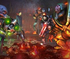 XCOM: Enemy Unknown Videos