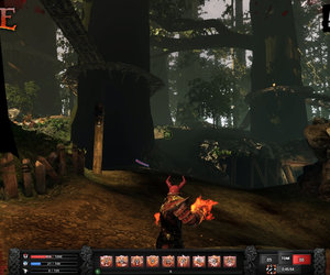 Forge Videos