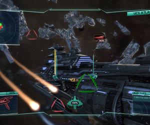 Sol: Exodus Screenshots