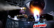 Two ways LittleBigPlanet Karting improves on ModNation Racers