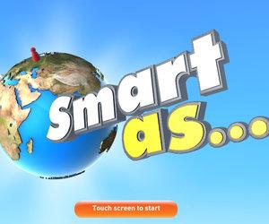 Smart As Files
