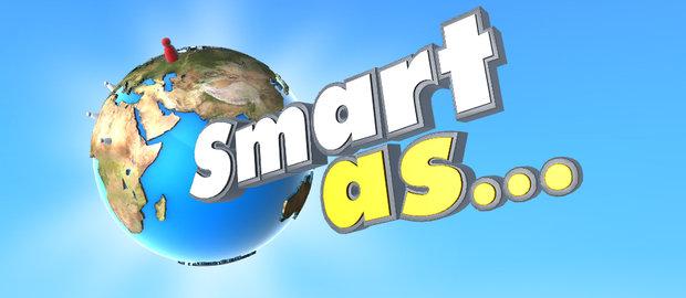 Smart As News
