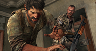 The Last of Us video shows off fifteen minutes of gameplay