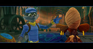 Sly Cooper: Thieves in Time coming February 5