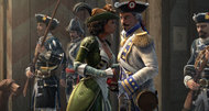 Assassin's Creed 3: Liberation preview