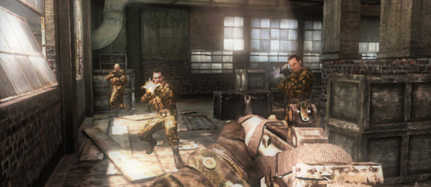 Call of Duty: Black Ops: Declassified News