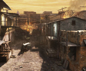 Call of Duty: Black Ops: Declassified Files