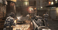 Call of Duty: Black Ops Declassified review: inconsistent mediocrity