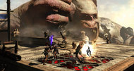 God of War: Ascension single-player demo coming in February