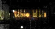 Mark of the Ninja screenshots