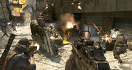 Call of Duty: Black Ops 2 interview: defining CoD's future