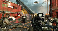 Call of Duty: Black Ops 2 confirmed for Wii U