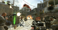 Call of Duty: Black Ops 2 for Wii U spotted on resume