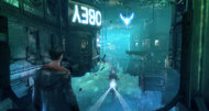 DmC: Devil May Cry video shows off 20 minutes of combat mechanics