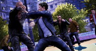 Sleeping Dogs review: new tricks