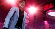 Sleeping Dogs sales slower than expected, blamed for Square Enix loss