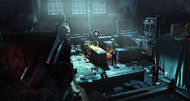 Hitman: Absolution trailer prepares for launch