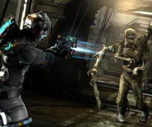 Dead Space 3 Videos