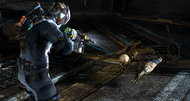 Dead Space 3 getting 'Awakened' DLC in March