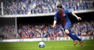 FIFA Soccer 13 to incorporate real-world injuries and suspensions