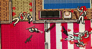 Hotline Miami coming to PC this month