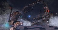 Lost Planet 3 video shows off 15 minutes of gameplay from Gamescom