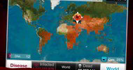 Neurax Worm for Plague Inc