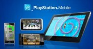 Chillingo expands into PlayStation Mobile