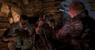 Resident Evil 6 preview: understanding disappointment