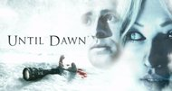 Until Dawn brings survival horror to PlayStation Move