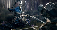 Dark Souls PC hack enables higher resolutions