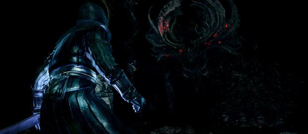 Dark Souls: Prepare to Die News