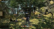 Final Fantasy XIV: A Realm Reborn GamesCom 2012 screenshots