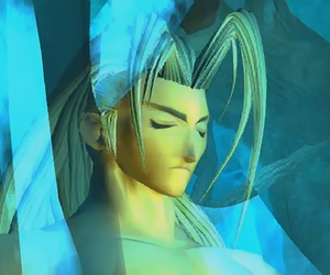 Final Fantasy VII Videos