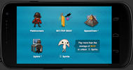 Humble Bundle for Android (and PC, Mac, and Linux) launches
